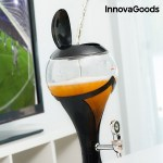 Dispensador De Cerveja Com Led World Cup Innovagoods2 150x150