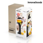 Dispensador De Cerveja Com Led World Cup Innovagoods8 150x150