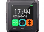 Samrt Watch 3 150x150