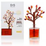 Screenshot 2019 03 20 Deco Diffuser Arbol Mango   Sys Aromas 150x150
