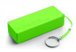 Powerbank5 Verde 150x150
