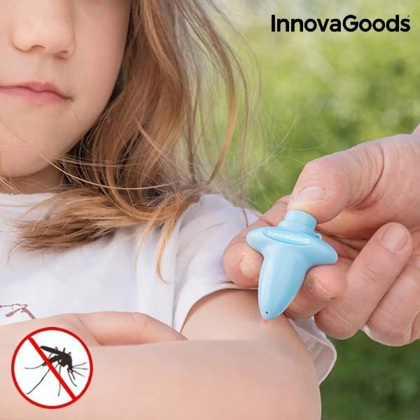 Calmante Para Picadas De Mosquito Innovagoods