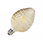 Lampada Ananas 150x150