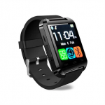 Smart Watch 1 150x150