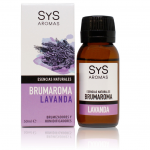 Screenshot 2019 03 20 Esencia Brumaroma Sys 50ml Lavanda 150x150