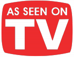 1200px As Seen On Tv.svg1 150x150