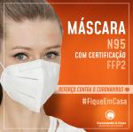Mascara N95 Cert9 150x150