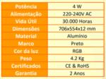 Ficha Tecnica 150x150