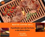 Grill 150x150