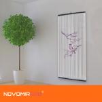 Novomir Ultimas Unidades (1) 150x150