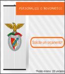 Novomir Personalizado 150x150